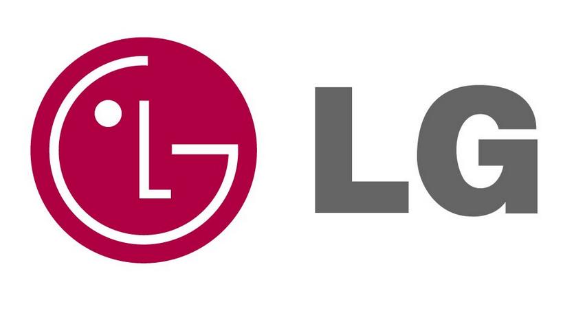 LG海报设计
